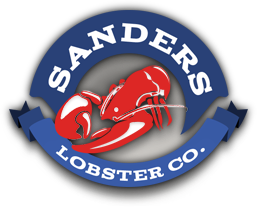 Sanders Lobster Co.